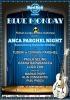 """Gala """"Blue Monday"""" se deschide la Hard Rock Cafe cu """"Anca Parghel Night"""""""