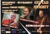 Budapest-Bucharest Guitar Summit