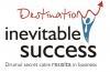 Geoff Burch- Destination: Inevitable Success- Evenimentul de antreprenoriat al anului 2010
