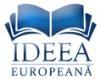 Castigatorii premiilor revistei Contemporanul. Ideea Europeana
