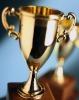 Noi premii nationale si internationale obtinute de tanarul informatician Alexandru Mircescu, membru al Clubului de Excelenta Dan Voiculescu