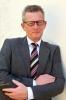 Prima conferinta de E-mail Marketing din Romania, sustinuta de Michael Leander