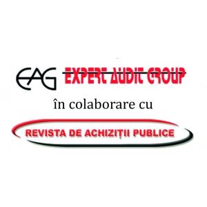 ȘCOALA DE IARNĂ - EXPERT ACHIZIŢII ȘI INVESTIŢII PUBLICE