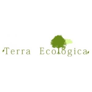 Terra Ecologica este