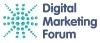 Digital Marketing Forum 2010