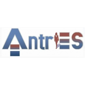 AntrES - Conferinta finala de diseminare a rezultatelor