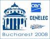 Summitul standardizarii europene: a 46-a Adunare generală CEN, cea de a 34-a Adunare generală CENELEC, împreună cu cea de a 4-a Conferinţă anuală comună CEN-CENELEC.