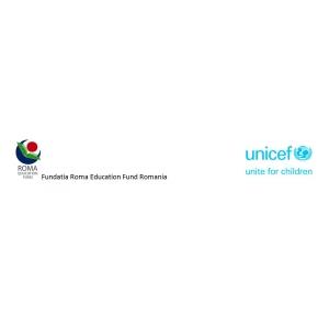 Masa rotunda: Politicile educationale pentru romi in contextul Fondului Social European