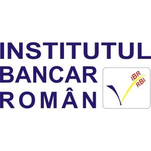 Webminariile IBR – modificarile codului fiscal
