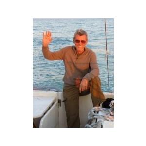 Constantin Sailing organizeaza cursuri pentru conducatorii de ambarcatiuni de agrement