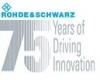 75 Years of Driving Innovation