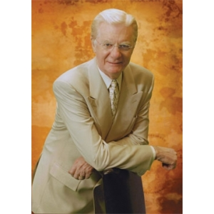 În premieră la București, conferința Bob Proctor: Thinking Into Results. Reinvent yourself for success!