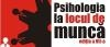 Psihologia la [locul de] munca, editia a VII-a: CONTRACTE PSIHOLOGICE