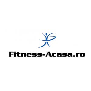 Promotii articole si accesorii fitness
