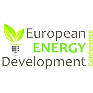 Rolul Romaniei si al altor state europene in definirea politicilor energetice internationale