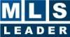 Lansarea serviciului MLSLeader pentru agentiile imobiliare