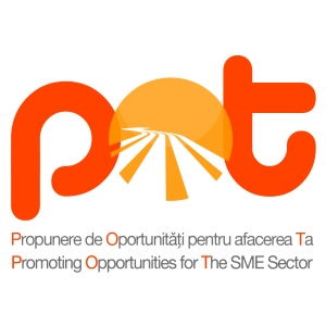 POT (Propunere de Oportunitati pentru afacerea Ta) : Dezvoltare cu costuri reduse in 2011