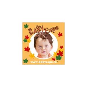 BABY EXPO, Editia 40 de Toamna