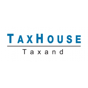 De la teorie la practica anului 2012  in materie de TVA si preturi de transfer, Trainer TaxHouse