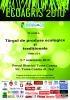 ECOagrIS - Targ national de produse ecologice si traditionale, editia a II-a