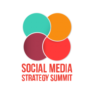 Social Media Strategy Summit