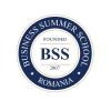 Business Summer School