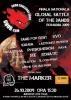 Global Battle Of Bands - Finala Romania