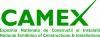 Specialistii in constructii se reunesc la CAMEX in Iasi