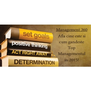 Management 360