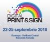 Digital Print&Sign