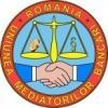 INTALNIRE DE LUCRU DINTRE REPREZENTANTII UNIUNII MEDIATORILOR BANCARI DIN ROMANIA SI REPREZENTANTII ASOCIATIEI NATIONALE DE MEDIERE SI COCHING DIN UNGARIA