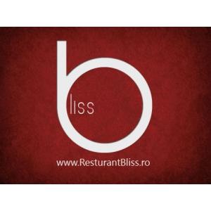 Restaurant Bliss Sibiu - Petrecere de deschidere
