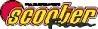 Revista SCOOTER FUN se distribuie gratuit in benzinariile AGIP
