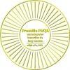 Gala Premiilor PIATA ale industriei bunurilor de larg consum