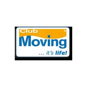 Conferinta de Presa si Petrecere de Craciun Club fitness Moving Otopeni