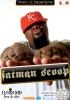 Fatman Scoop - live la BAMBOO FREE&CHIC!