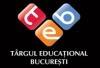 Targul Educational Bucuresti