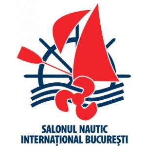 Salonul Nautic International Bucuresti 2016