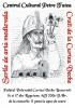 Editia de Craciun a Serilor de arta medievala Craii de la Curtea Veche