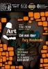 ArtBulevard & arg produse HandMade