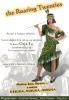 Petrecere anii 20 - The Roaring Twenties