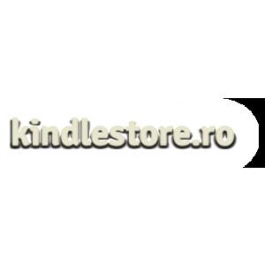 Kindle Store - Primul magazin de eBook Readers Kindle din Romania