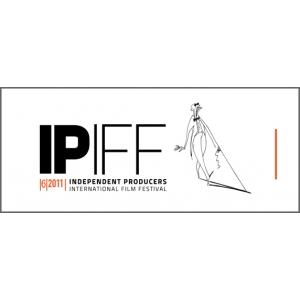 IPIFF6 - Festivalul Internațional al Producătorilor de Film Indepentenți 2011 - Ediția a 6a