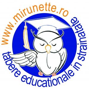 2 tabere in Anglia, oferite gratuit la concursul national de engleza Mirunette Language Competition!