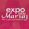 enLie magazine va prezinta un eveniment de exceptie in Romania, Expo Ideal Mariaj  Pas cu pas spre nunta ta!