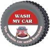 Pe 1 decembrie Spalare in Parcare devine Wash My Car la nivel international