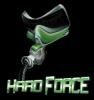 HARD FORCE
