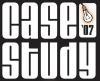 VWI Case Study 2007