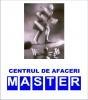 Curs autorizat Expert Achizitii Publice la Resita 16-19 octombrie 2009