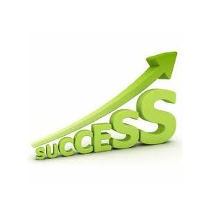 Oportunitati pentru consolidarea si dezvoltarea afacerii dumneavoastra